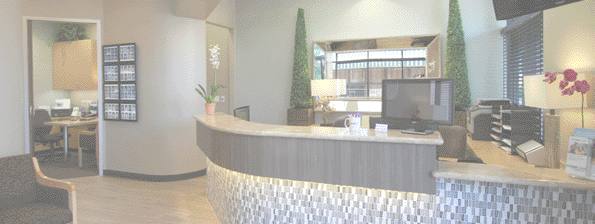 lee%20orthodontics001008.jpg